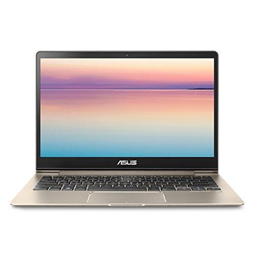 لپ تاپ asus zenbook ux331 1