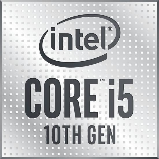 Intel Core i5 1035G7