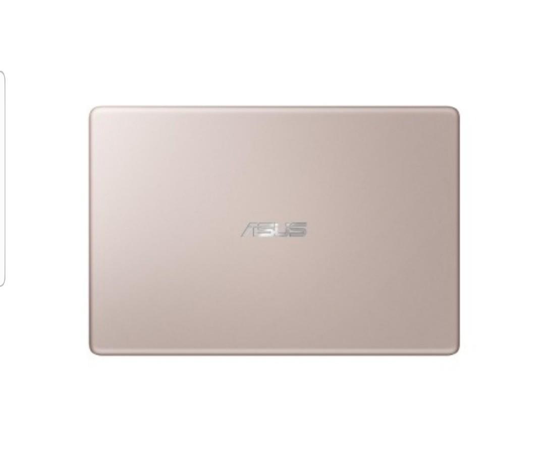 لپ تاپ asus zenbook ux331