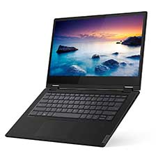 lenovo flex6 front right