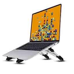 لپ تاپ خانگی و دفتری(home & office)