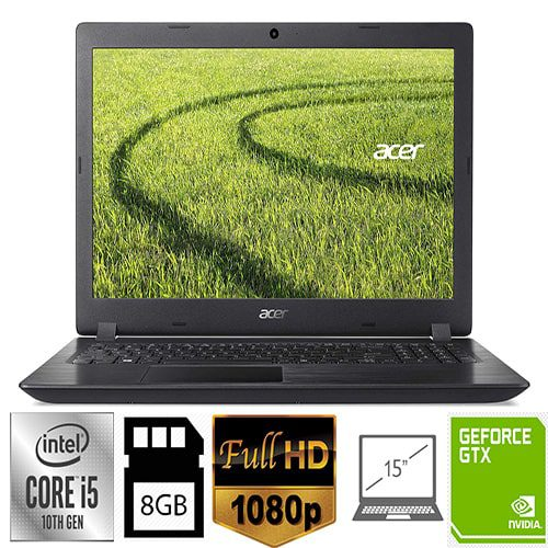 acer a315