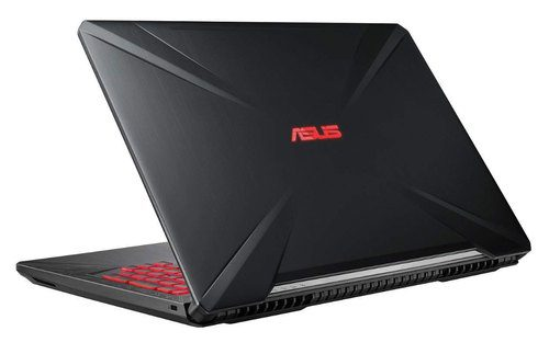 asus-tuf-fx504-intel-core-i5-8th-gen-15-6-inch-fhd-gaming-laptop- back
